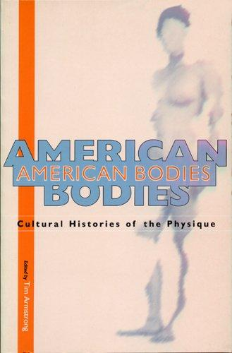 Download American Bodies