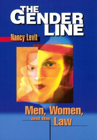 Download Gender Line