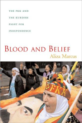 Download Blood and Belief