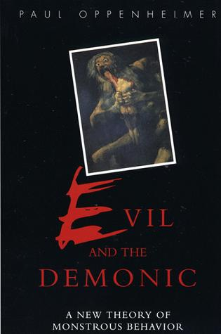 Download Evil and the Demonic