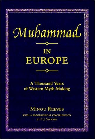 Download Muhammad in Europe