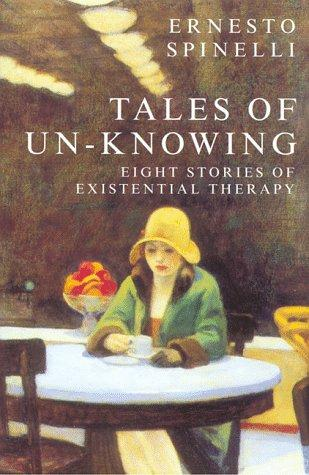 Tales of un-knowing