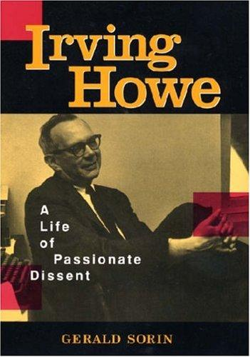 Download Irving Howe