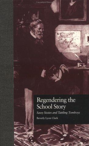 Regendering the school story