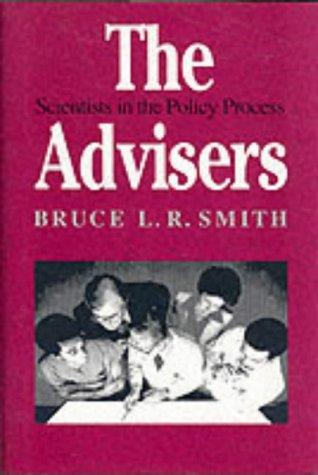 Download The Advisers