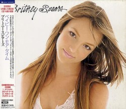 Britney Spears - I'll Never Stop Loving You