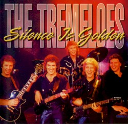 The Tremeloes - Someone, Someone
