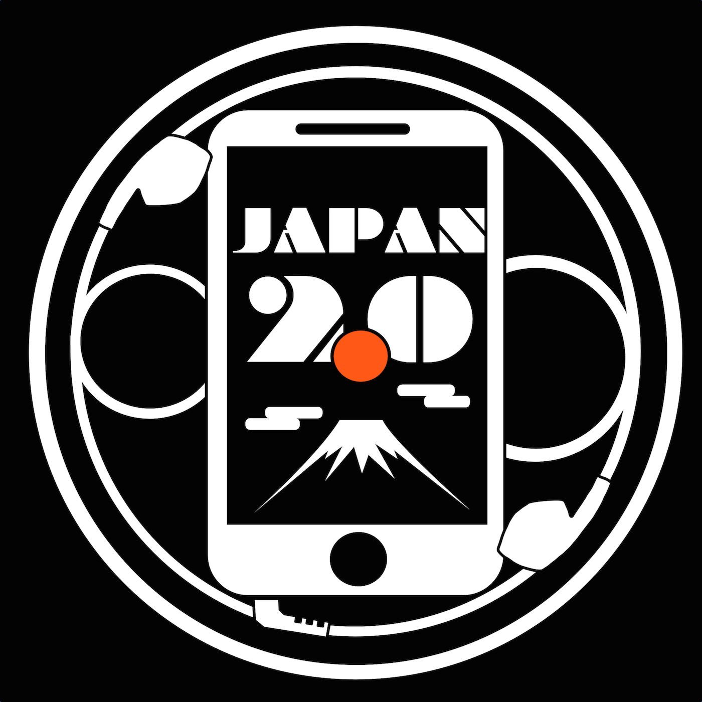 Japan 2.0 - Japanese Subculture