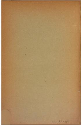 Alphabets, numerals, and devices of the Middle Ages by Shaw, Henry