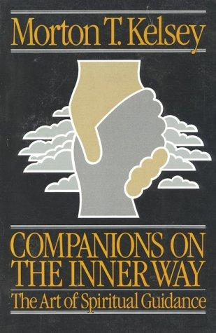 Companions On The Inner Way