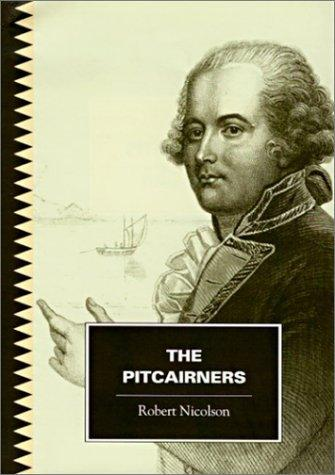 The Pitcairners