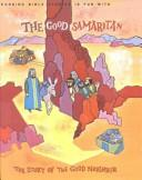 The Good Samaritan (Arch Books)
