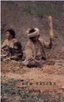 Himalayan households by Thomas E. Fricke