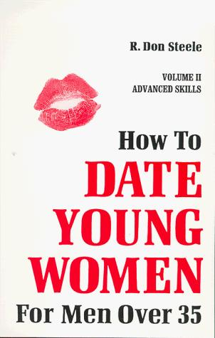 How to Date Young Women
