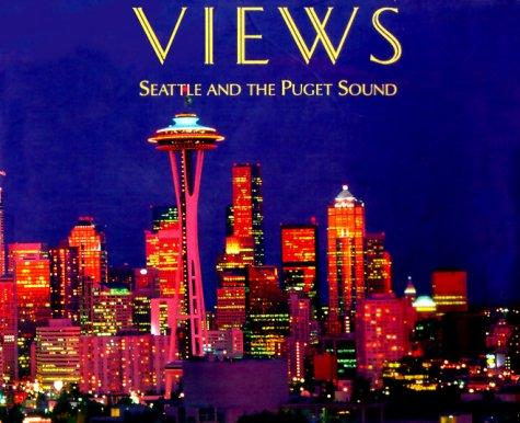 Views by Greg Saffell