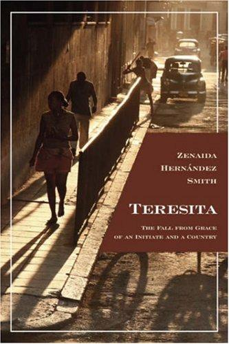 Teresita by Zenaida, Hernández Smith