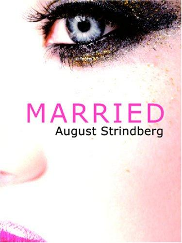 Married (Large Print Edition)