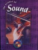 The science of sound by Rennay Craats