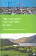 Understanding contemporary Ireland by
