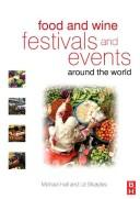 Food and wine festivals and events around the world by