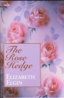 The Rose Hedge