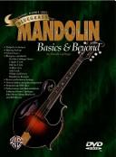 Bluegrass Mandolin Basics & Beyond by Dennis Caplinger